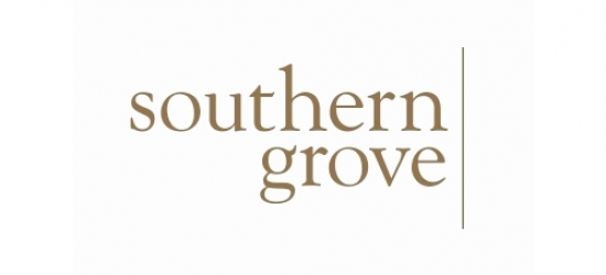 Press release from Southern Grove