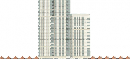 Stop The Towers Group Objection